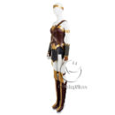wonder woman cosplay cos10559 (2)