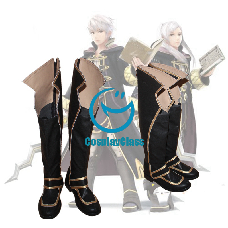 Fire Emblem Awakening Robin Cosplay Boots Cosplayclass A subreddit dedicated to fire emblem heroes, nintendo's 3rd mobile title released on february 2nd, 2017. fire emblem awakening robin cosplay boots