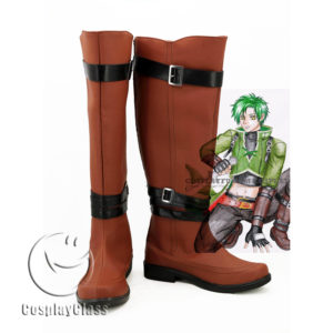 cw11535 Fire Emblem Radiant Dawn Cosplay Boots (1)