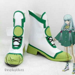 cw11887 Arpeggio of Blue Steel Iona Cosplay Shoes (1)