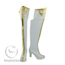 cw11945 AMNESIA Toma Cosplay Boots (2)