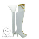 cw11945 AMNESIA Toma Cosplay Boots (3)