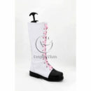 cw12332 RWBY Volume 4 Nora Valkyrie Cosplay Boots (3)