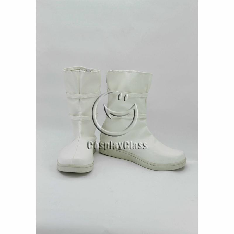 Princess Mononoke San Cosplay Shoes Cosplayclass