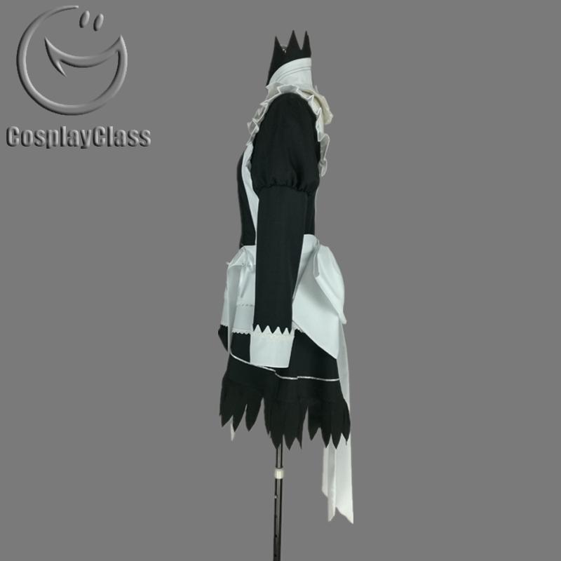 cosplay Felicia fire emblem