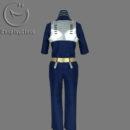cos11526-3 My-Hero-Academia-Todoroki-Shouto-Cosplay-CostumeNew-2