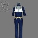 cos11526 My Hero Academia Todoroki Shouto Cosplay Costume(New) (2)
