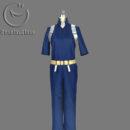 cos11526 My Hero Academia Todoroki Shouto Cosplay Costume(New) (5)