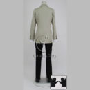 cos11606 Persona 5 P5 Akechi Gorou Crow Persona5 Cosplay Costume (2)
