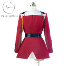 cos11714-2 Darling in the Franxx Code 002 Zero Two Cosplay Costume (3)