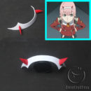 cos11841-Darling-in-the-Franxx-Zero-Two-CODE-002-Headdress-Cosplay-Accessories
