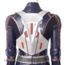 Marvel Comics Ant-Man and the Wasp Wasp Hope Van Dyne Cosplay Costume cos11844 (9)