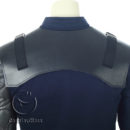 Marvel Comics Avengers Infinity War Winter Soldier Bucky Barnes Cosplay Costume cos11848 (22)