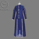 Fate Grand Order FGO Arthur Pendragon Prototype Cosplay Costume cos11934 (5)