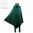 Fate EXTRA Robin Hood Cosplay Costume cos12003 (5)