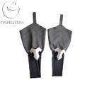 Fate Grand Order Chulainn Setanta Cosplay Costume cos12017 (10)