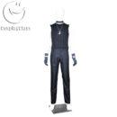 Fate Grand Order Chulainn Setanta Cosplay Costume cos12017 (6)