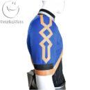 Fate Grand Order Chulainn Setanta Cosplay Costume cos12017 (7)