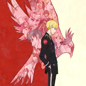 ACCA:13-Territory Inspection Dept