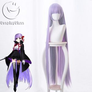 Fate EXTRA CCC Meltlilith Meltryllis Alterego S Cosplay Wig