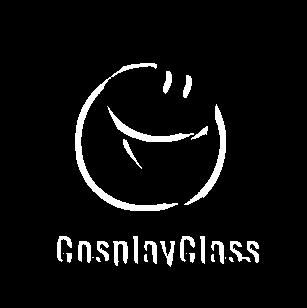 CosplayClass
